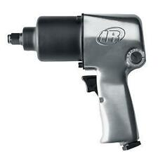 "Ingersoll Rand 1/2"" Drive Super Duty Air Impact Wrench, 600 ft-lbs! #IR 231C"