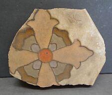 Malibu Vintage Tile Shard 5