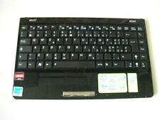 Tastiera ASUS Eee PC 1201T ITALIAN + touchpad