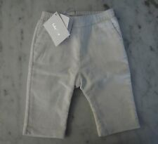 Baby Dior Pants Boys Size 6 Months