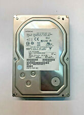 HDD 3TB SAS HITACHI 7200RPM HUS723030ALS640 - 0B26328