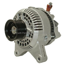 Alternator-New Quality-Built 7790810N Reman