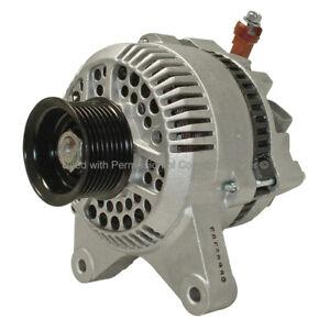 Alternator-New Quality-Built 7790810N