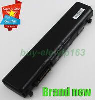 Laptop Battery For Toshiba Portege R835 R840 R845 R630 R830 Tecra R700 R840 R940