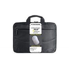B0656560 Borsa Notebook Tucano Idea Bag 15 pollici Nero