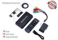 USA Ezcap 295 pro HDMI Spiele Video Digitalisierungs für PS4 Xbox Wiiu Live