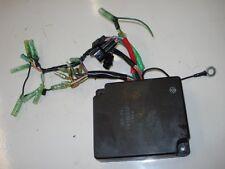 s l225 suzuki outboard ignition & starting systems ebay  at beritabola.co
