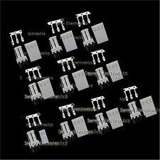 Pin Header 2.54Mm +Terminal+Female Male 50Sets Kf2510 3Pin Connector Kits Ic N R
