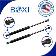 2Qty Hatchback Shock Gas Spring Lift Support Prop For Nissan 300ZX 1989 - 1993