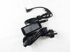 Laptop Charger AC Adapter for ASUS Ultrabook Zenbook UX21A UX31A UX32A UX32VD