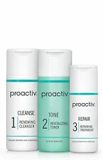 Proactiv Solution 3-Step Acne Treatment System (30 Day)