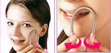 Hair Removal Epilator Epistick Smooth Facial Threading hair remover