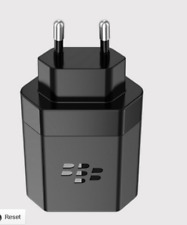 Qualcomm 2.0 Rapid Quick USB Charger for ASUS HP LG Samsung Xperia ZTE Nokia BlackBerry Rc1500 EU Mains