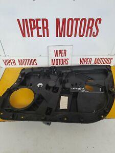 Ford Fiesta Mk7 5 Door Drivers Offside Front Door Window Regulator 8A61A045H16AG
