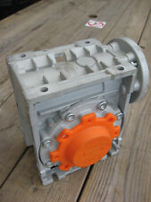 TRANSTECNO CM065 1:80 GEARBOX NEW. Suit industry/Farm/Truck/Machinery etc