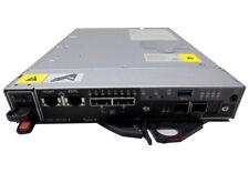 Dell Compellent SC4020i SC4020 10G-iSCSI-2 Type A Controller 10N16 E15M001