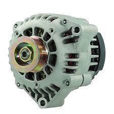 ACDelco 335-1086 New Alternator