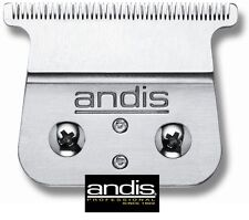 ANDIS REPLACEMENT ULTRAEDGE BLADE for Power Trim D4 D-4 or TrendSetter Trimmer