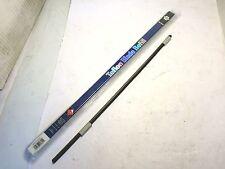 60-1841 NAPA BY Trico 17-180 WIPER BLADE- (1 Refill) Teflon Refill