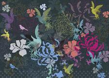 Birds & Flowers   Heye Puzzles - 1000 piece Jigsaw  HY29822