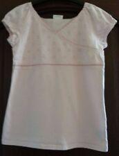 Next Girls' V Neck T-Shirts & Tops (2-16 Years)