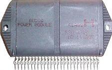 SANYO/PAN RSN310R36A MODULE