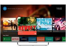 Sony LCD Fernseher mit DVB-C