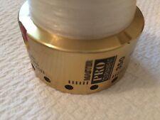 Master Pro 350 spinning reel spool used