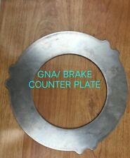 Jcb Spare Parts - Brake Counter Plate (450/10212)