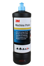 3M 09376 Machine Polish 1ltr, Replaces 05991 BEST price (no swirl marks)