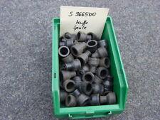 Muffe   Ersatzteile DDR S 366500