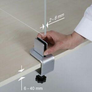 desk clamp dividers