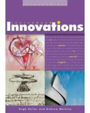 Innovations a Course in Natural English: Innovations Intermediate : A Course...