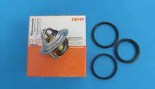 THERMOSTAT OPEL COMBO CORSA A B 1.2 1.3 1.4 1.6 GSI N S Si