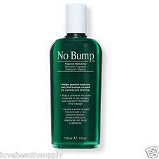 GiGi No Bump Skin Treatment 4 oz.