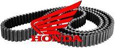 Cinghia/trasmissione HONDA SH/300 ORIGINALE 23100-KTW-901 2007 2008 2009 2010 SH
