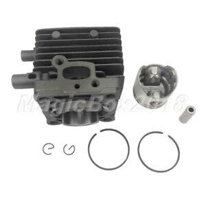 34MM Cylinder Piston Kit for STIHL FC75 FS75 FS80 FS85 HS75 HS80 HS85 HL75 HL75K
