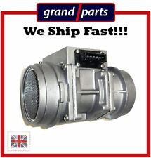 Air Flow Meter LAND ROVER Discovery 4.0  Range Rover 3.9 4.3 Vogue