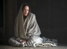 PHOTO MACBETH - MARION COTILLARD - 11X15 CM  # 1