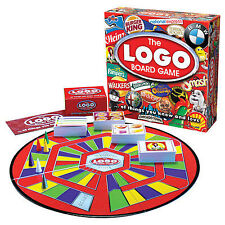 Strategy Unbranded Board & Traditional Games
