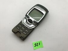 NOKIA 7110  FOR PARTS