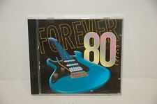 Forever 80s CD3 Men at Work in the 80s Audio CD