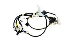 Front ABS Speed Sensor R/H For Mazda Pickup B2500/BT50 2.5TD/3.0TD 12V&16V 99>On