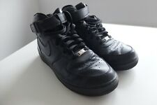 nike air force 82 in vendita | eBay