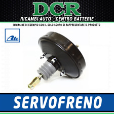 Servofreno ATE 300123 BMW