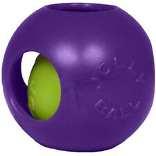 "Teaser Ball 4.5""-Purple -TB45-PURPL"