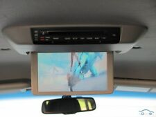 Roof DVD Player Video Ribbon Replacement Suits Mitsubishi Pajero&Outlander 2006+