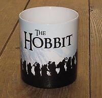 The Hobbit Great New MUG