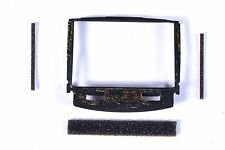 NIKON EM FG FG-20 CAMERA PRE-CUT LIGHT SEAL FOAM KIT MIRROR  DOOR & CHANNELS