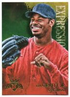 2016 Diamond Kings Expressionists Pick Any Complete Your Set